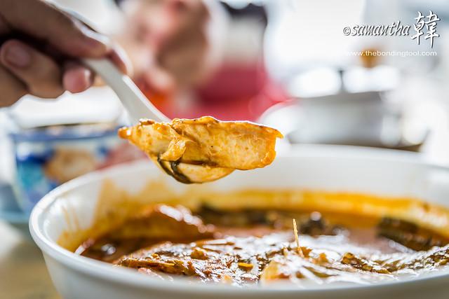 Kedai Makanan Swee Kee