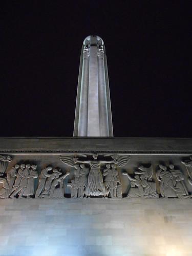 WWI Memorial (3)