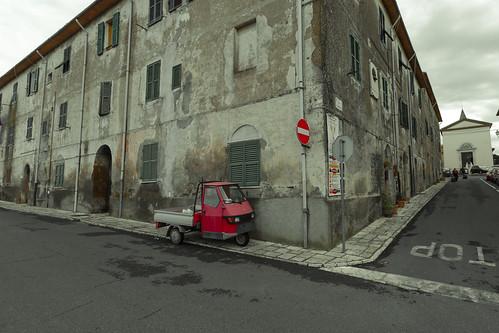 Italia-96.jpg