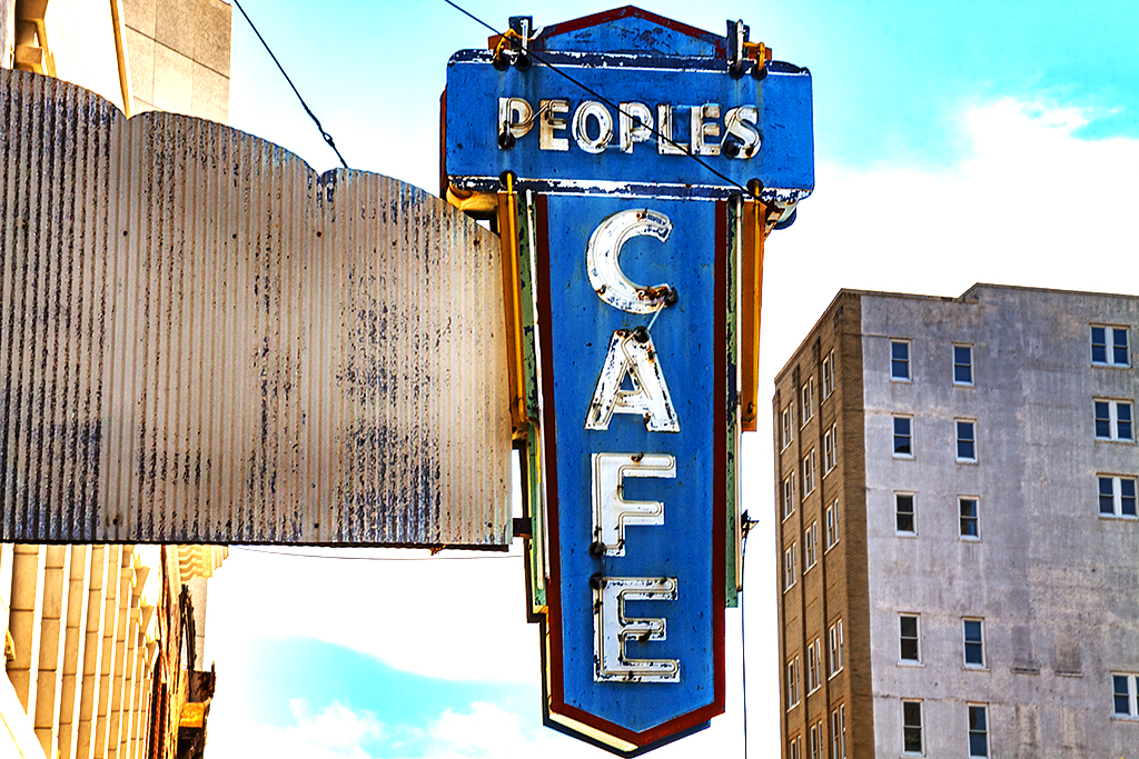 PEOPLES-CAFE--Jackson