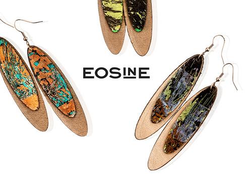 eosine-interju03