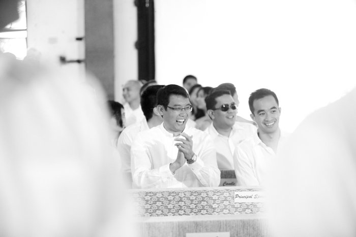 BORACAY WEDDING PHOTOGRAPHER-45