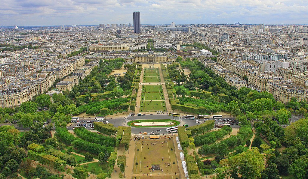 Paris009