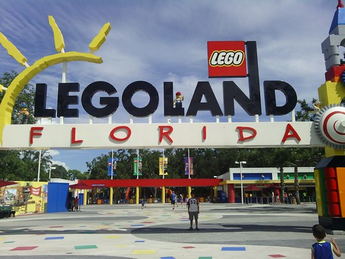 Sept 5 2014 Legoland Day 1 (81)