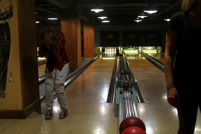 Bloomsbury Bowling Lanes (16)