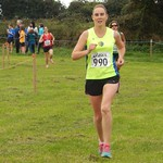 2014-star-of-the-sea-xc-stamullen-034