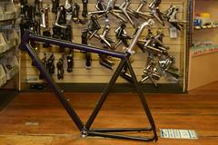 57cm 'Dark Purple Road' $65.jpg