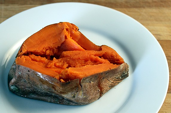 sweetpotato2