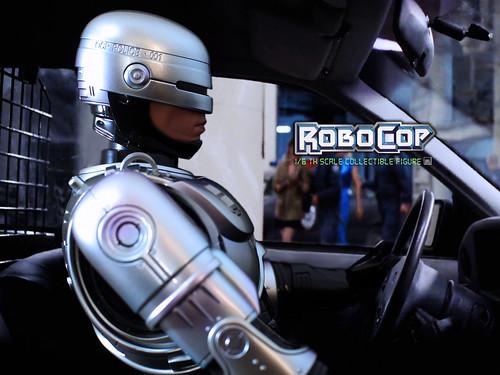 robotcop_004