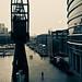 The Wharf by Sven's extras (sven loach)