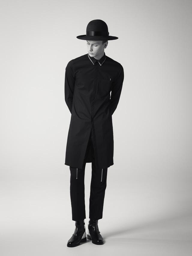 SS15 Tokyo LUCIOLE_JEAN PIERRE013_Michal Lewandowski(fashionsnap)