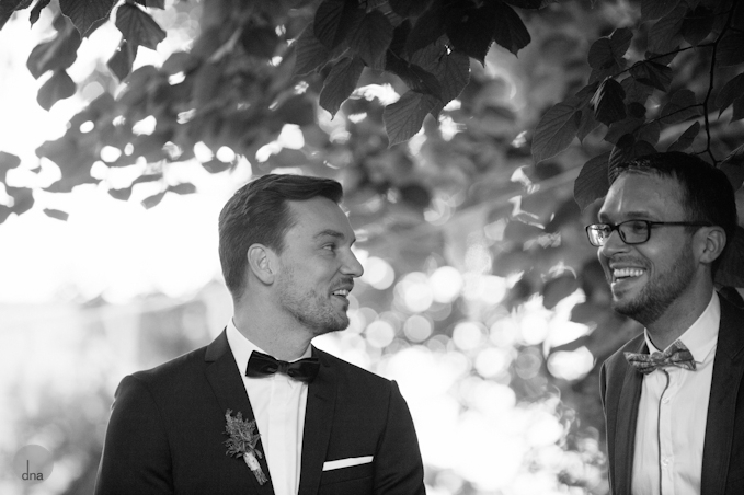 Nicole and Christian wedding Beesenstedt Germany shot by dna photographers 428