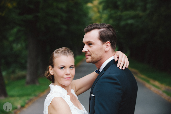 Nicole and Christian wedding Beesenstedt Germany shot by dna photographers 1046