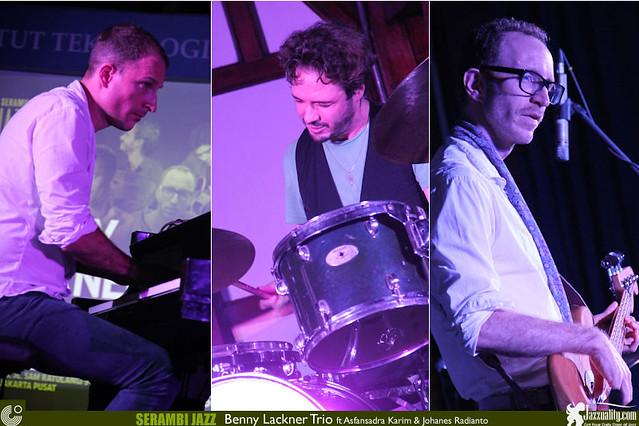 Serambi Jazz 2014-BennyLacknerTrio (20)