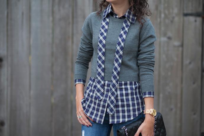 marissa-webb-plaid-kyle-shirt-3