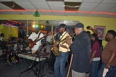 463 Musicians Jam