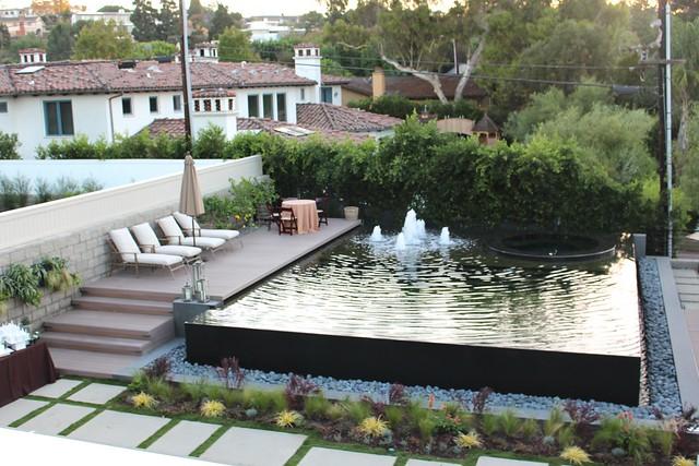 sunset-magazine-idea-house-infiniti-pool