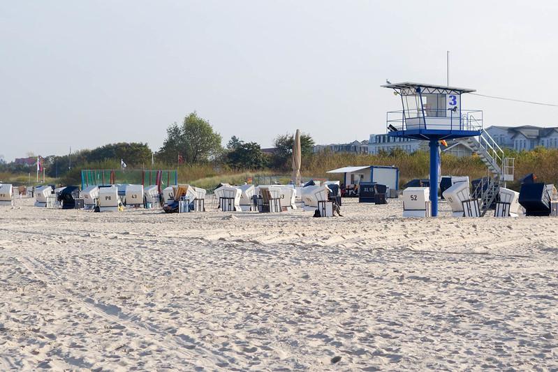 Ostsee-2014-04602.jpg