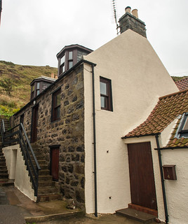No 5 Crovie