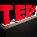 TEDxMaui 2014 Event