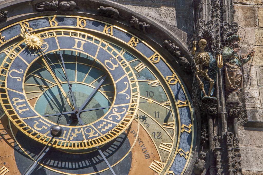 Discover-Prague-Tour-9