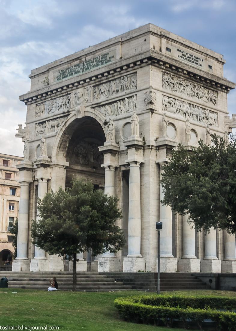 Genova-1