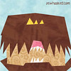 Monster Book of Monsters 2014 Update
