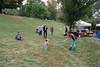 2014 Candler Park Fall Fest