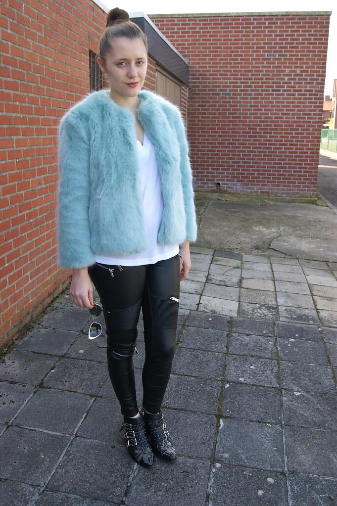 OutfitBlues8
