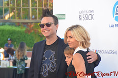 Mark Hoppus - DSC_0018