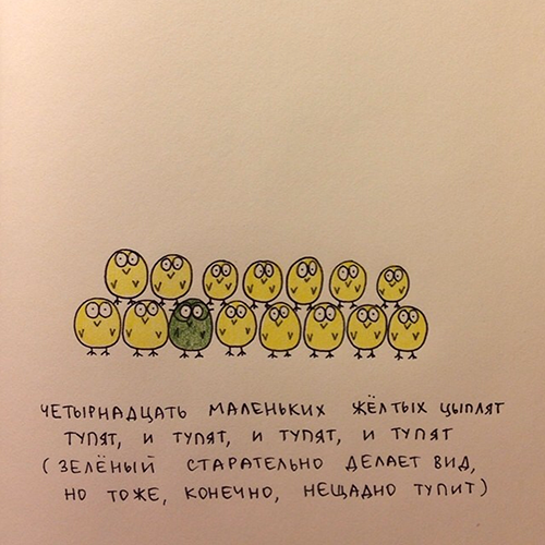 instagram_01