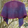Lottorp Shawl 16