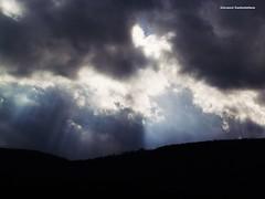 光の雨 - Pioggia di luce