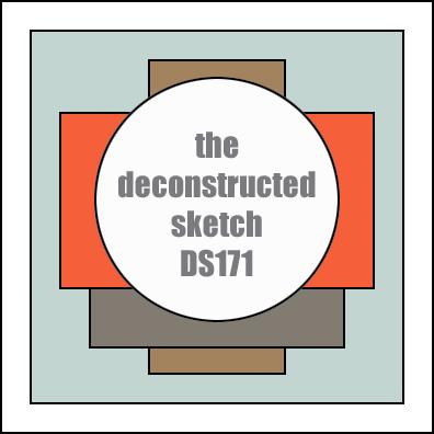 sketch171