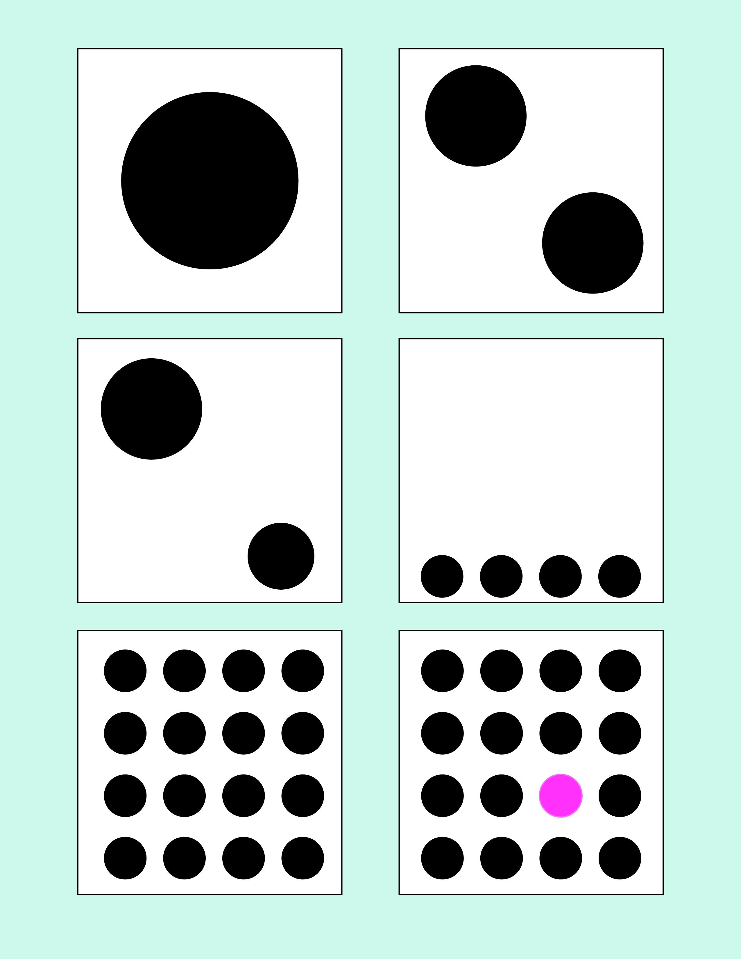 2014_Art201_Symmetry