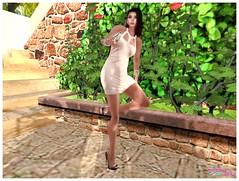 http://mundodashel.blogspot.com.br/2014/10/hilly-haalan-elene-outfit-new.html