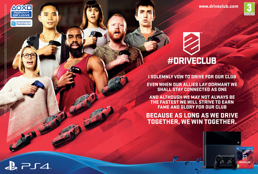 400_300_DPS AD_PS4 DRIVECLUB final