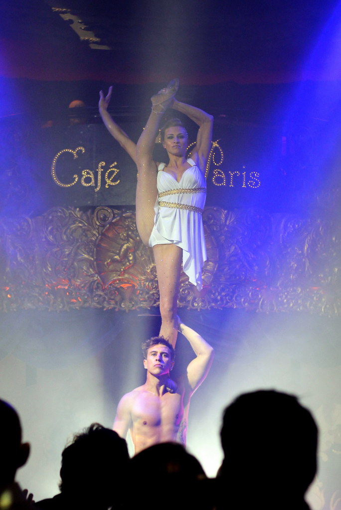 Cafe de Paris Cabaret (31)