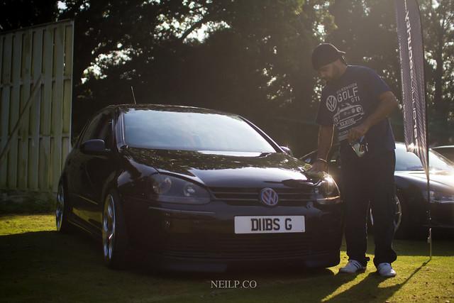 Dubs G.