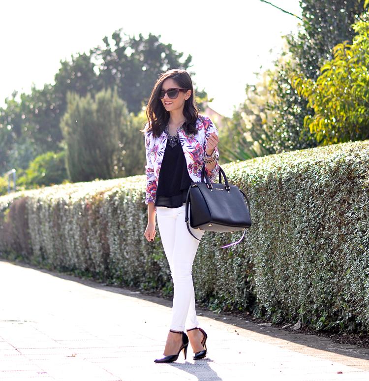 White Pants_05