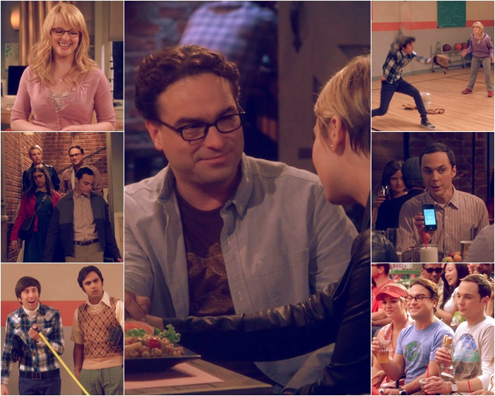 tbbt-8x03-first-pitch-insufficiency