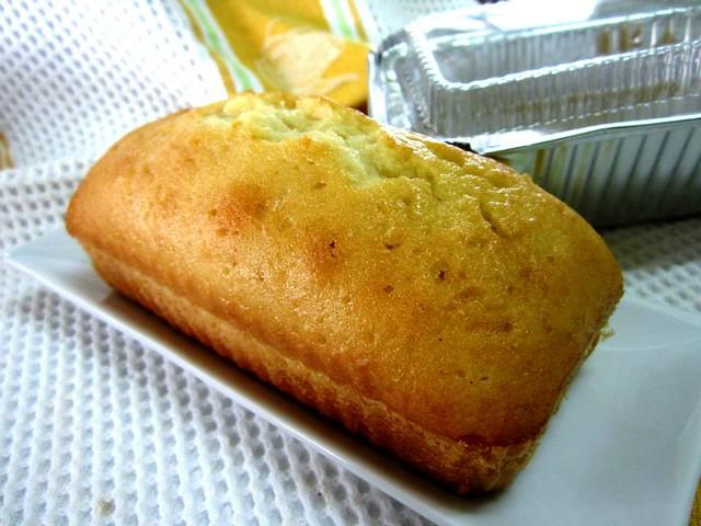 Applebee's creme cake 2