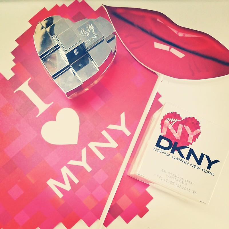 Dkny-myny