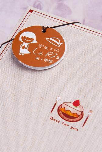 樂米工坊舒芙蕾起司蛋糕 (3)