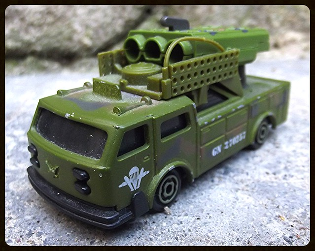 N°220-08 camion lance missile  15407868076_48a7dacda6_z