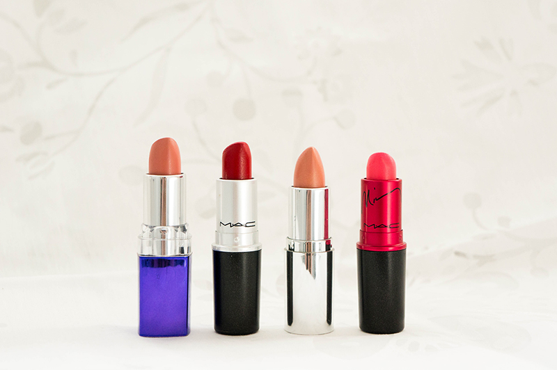 The-Lip-Product-Addict-Tag-Blog