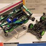 AJMHS2014_5-113