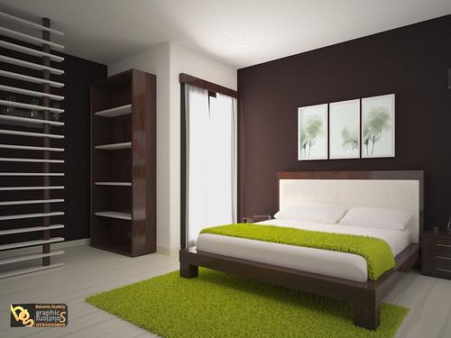 bedroom_final1