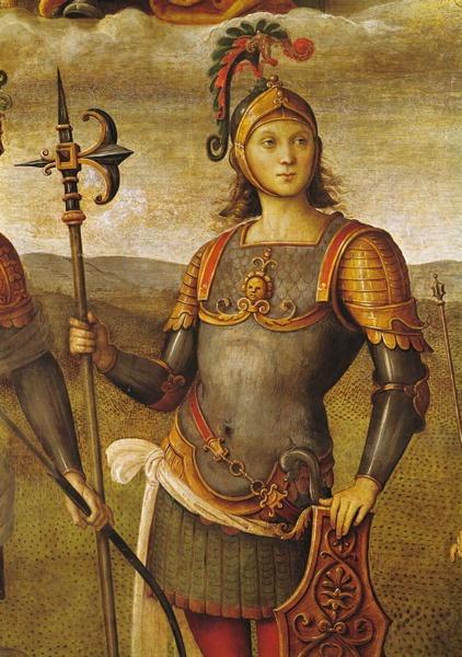 Perugino1