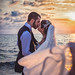 Wedding by Michela Medda